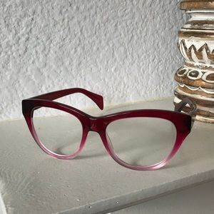 BonLook Accessories - 🌸 Magenta BonLook Glasses